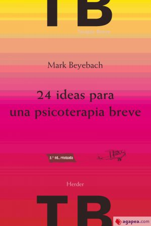 24-ideas-para-una-psicoterapia-breve-i6n9871056