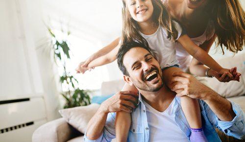 felicidad-salud-familia